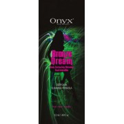 Onyx | Bronze Dream Slimming Dual Intensifier | Крема для солярия